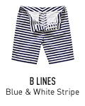 B Lines