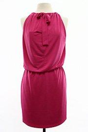 Trina Turk Windy Dress