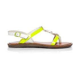 Summer_feer_shoes_multi_140714_hero_6-5-13_hep_two_up