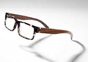 Ivory + Mason Eyewear
