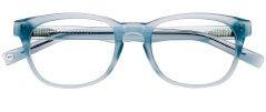 Preston in Seaglass Blue
