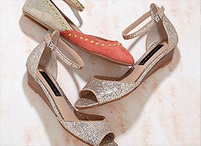 Steve-madden_130382_stilllife2_jt_06-05-13_hep-1_two_up