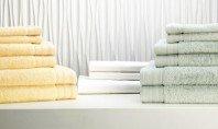 White Sale Bed & Bath- Visit Event