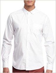 Kent shirt