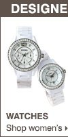 Watches Shop women's