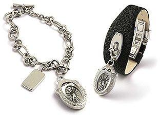 Cerruti 1881 Watches for Him & Her, Made in Switzerland