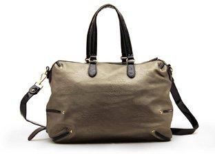 Robert Mathew Handbags