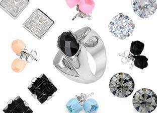 $12 Jewelry Sale