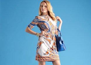 AA Studio & More Dresses