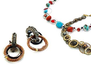 Anat Jewelry