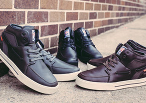 Shop Gorilla 1904 Canvas Kicks & More