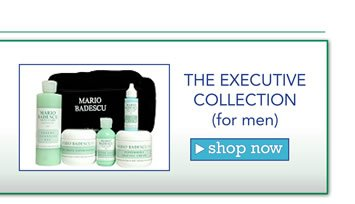 Recommended Products for Dad - The Executive Collection for Men