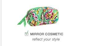 Mirror Cosmetic