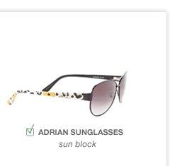 Adrian Sunglasses