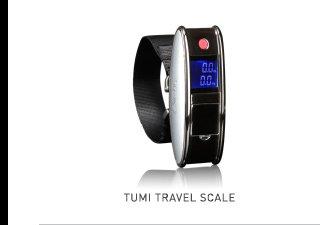 Shop Tumi Travel Scale