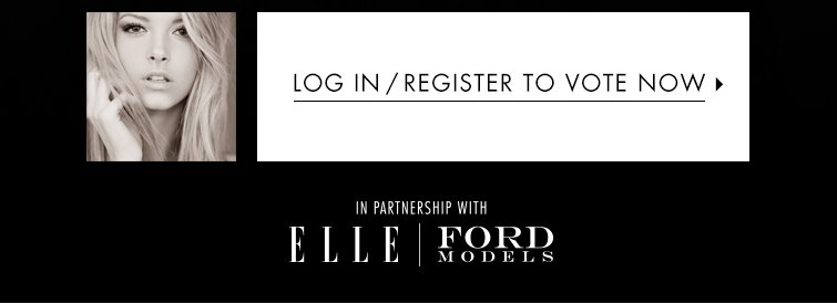 Log In/Register to Vote Now