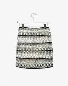 Avalon Skirt
