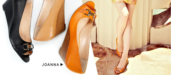 Shop Joanna
