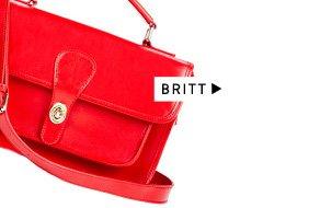Shop Britt