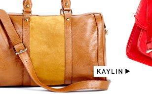 Shop Kaylin