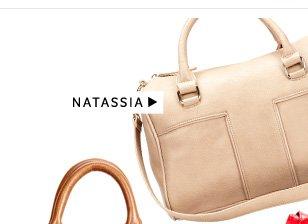Shop Natassia