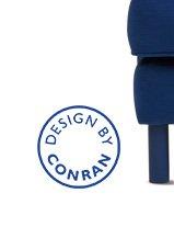 DESIGN BY CONRAN