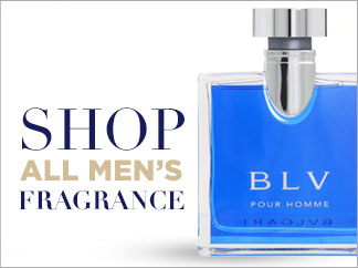 Shop Men's Fragrance