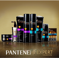 Demanding hair demands an expert. Have you discovered the Expert collection yet? Buy it now »