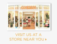 Visit us at a store near you.