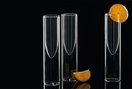 Genus Glassware