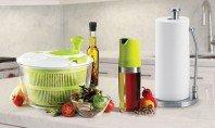 Remy Olivier Think Kitchen - Visit Event