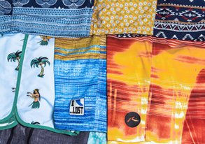 Shop Best New Boardshorts
