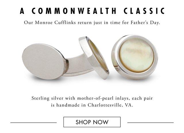 Commonwealth Classic