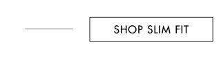 Shop_Slim