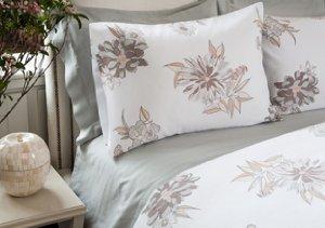 Belle Epoque Bedding