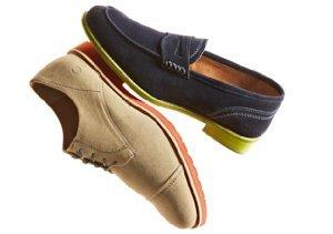J. Artola Shoes