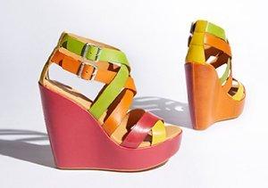 Colorful Comfort: Kork-Ease