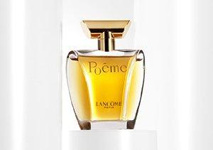 Summer Scents: Fragrances for Her