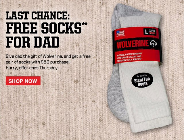 Limited Time Offer:  