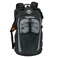 Earthkeepers™ Pathrock 23-Liter Waterproof Backpack