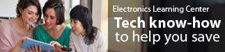 Electronics Learning Center