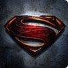 Man of Steel Movie Premier