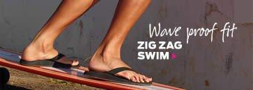 Zig Zag Swim ›