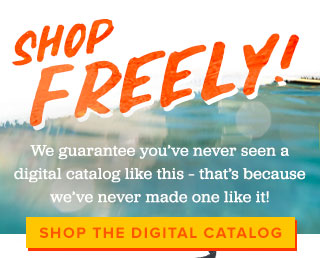 Shop the digital catalog