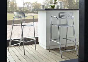 Outdoor Furniture from Modway