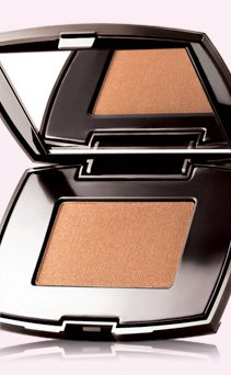 STAR BRONZER IN LUMIERE Long Lasting Bronzing Powder