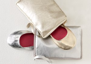 Under $59: Must-Have Flats