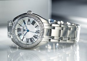 Office Hour to Happy Hour Watches
