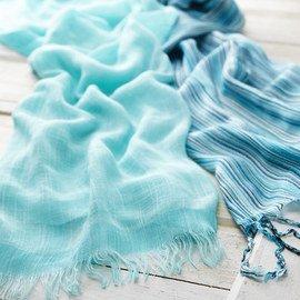 Blue Pacific Fashion