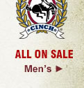 All Cinch Jeans on Sale